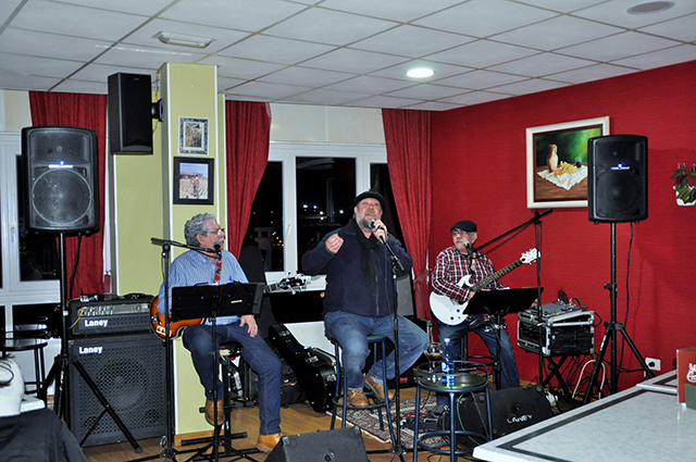 Concerto Os Broders Competencia O Rosal (1)