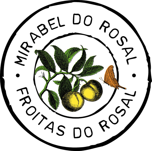 Mirabel do Rosal Froitas do Rosal