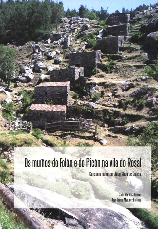 libro-muinos-do-folon-e-picon-o-rosal